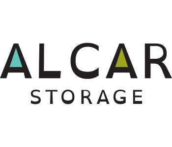 large-web-logo